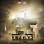 Musical Violence