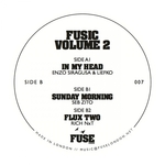 Fusic Vol 2