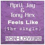 Non-Lovers