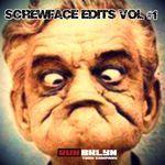 Screwface Edits Vol 1