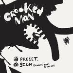 Preset/Scum