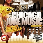 Chicago Juke Music Vol 4