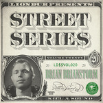 Liondub Street Series Vol 20 - Kill A Sound