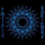 Universal Horizons/The Amulet