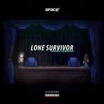 Lone Survivor: Original Soundtrack