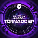 Tornado EP (includes Juno exclusive track)