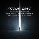 Eternal Grace: Experimental Ambient Samples (Sample Pack WAV)