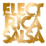 Electrica Salsa Revisited Feat. Sven Vath
