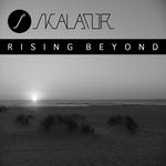 Rising Beyond