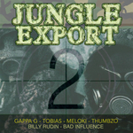 Jungle Export 2
