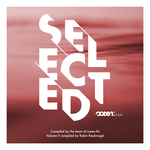 Sceen.fm Selected 002