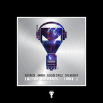 Enzyme Elements - Lmnt 2