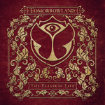 Tomorrowland 2016/The Elixir Of Life