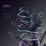 Silver Rails EP