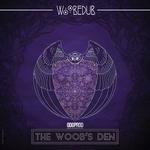 The Woob's Den