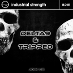 DELTA 9 & TRIPPED - Join Us (Front Cover)