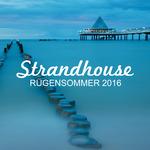 Strandhouse RAggensommer 2016