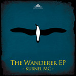 The Wanderer EP