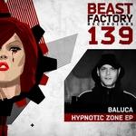 Hypnotic Zone EP