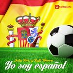 Yo Soy Espanol