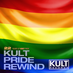 Kult Records Presents 22 Years Of Kult Pride (Kult Pride Rewind)
