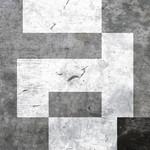 Architecture Presents: The 50th EP