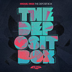 The Deposit Box