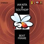 Beat Frame