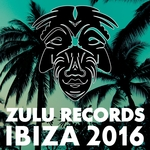 Zulu Records Ibiza 2016