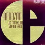 Jug That Melody: Mystical Spirit