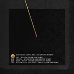 Royal Mai: Callum Plant Remixes