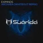 Archaea (Whiteout Remix)