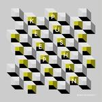 Keep Pushin' Remixes Part 2