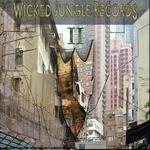 Wicked Jungle Vol II