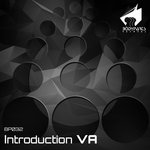 Introduction VA (unmixed tracks)