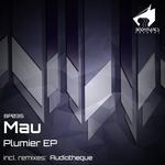 Plumier EP