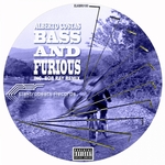 Bass And Furious