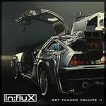 Get Fluxed Volume II