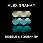 Bubble & Squeak EP