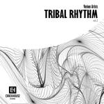 Tribal Rhythm Vol 2