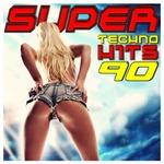 Super Techno Hits 90
