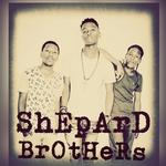Shepard Brothers