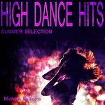 High Dance Hits (Summer Selection)