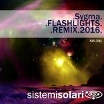 Flashlights 2016
