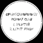 Ofunsoundmind021