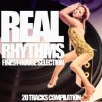 Real Rhythms