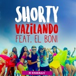 Vazilando Feat. El Boni