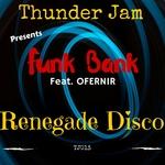 Renegade Disco