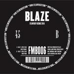 Lovelee Dae (Bicep Remixes)