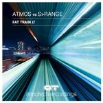 Fat Train